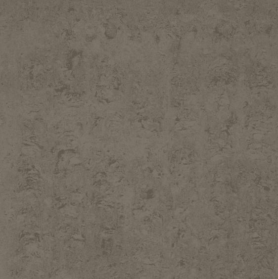 Gạch Pancera 60×60 327 Cement