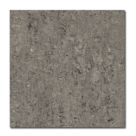 Gạch Pancera 60×60 328 Gris