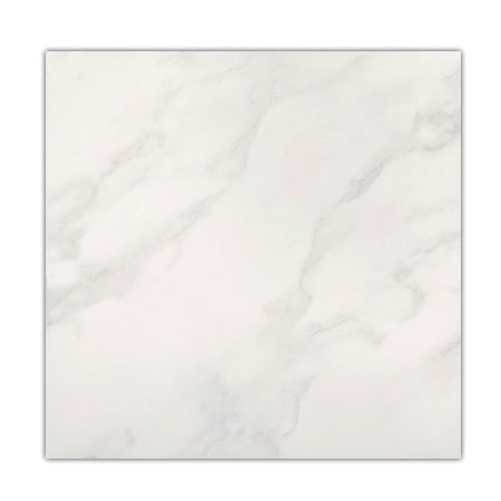 Gạch Pancera 60×60 415 Carrara White