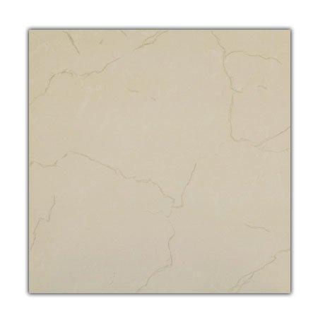 Gạch Pancera 60×60 434 Marfil Beige