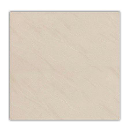 Gạch Pancera 80×80 542 Jasmine White