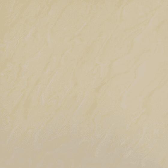Gạch Pancera 80×80 543 Jasmine Yellow