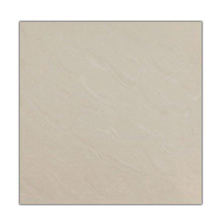 Gạch Pancera 80×80 552 Jasmine Bone