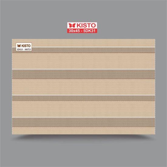 Gạch ốp tường KISTO 30×45 5DK29_30_31