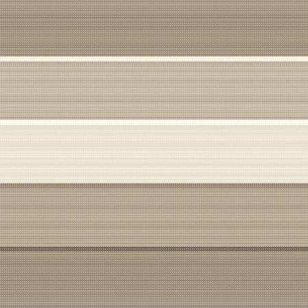 Gạch lát nền KISTO 30×30 5DK318