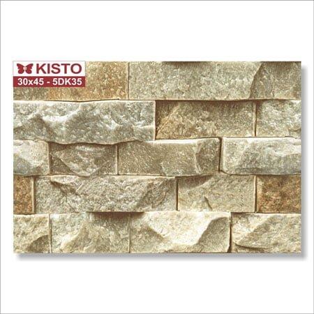 Gạch ốp tường KISTO 30×45 5DK35