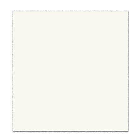 Gạch Pancera 80×80 655 Art Blanco