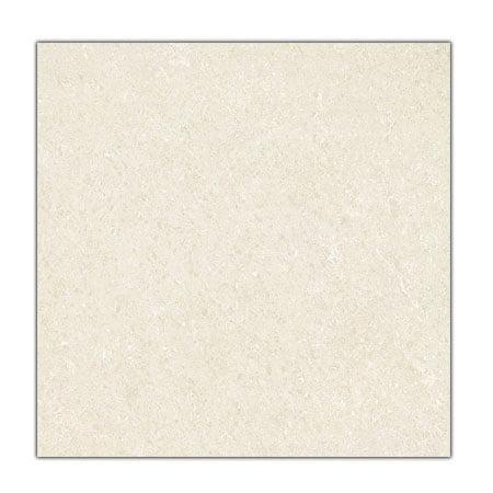 Gạch Pancera 60×60 702 Jasmine White