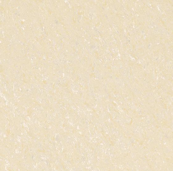 Gạch Pancera 60×60 703 Jasmine Yellow