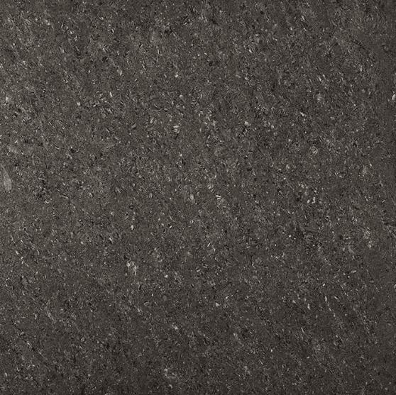 Gạch Pancera 60×60 708 Charcoal