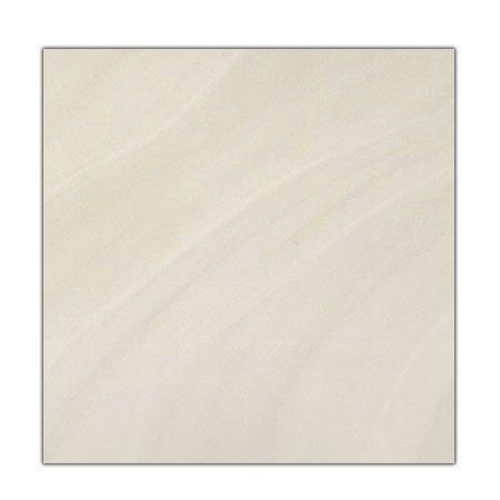 Gạch Pancera 60×60 802 White Sand