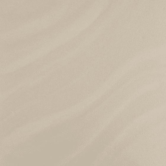 Gạch Pancera 60×60 803 Earth