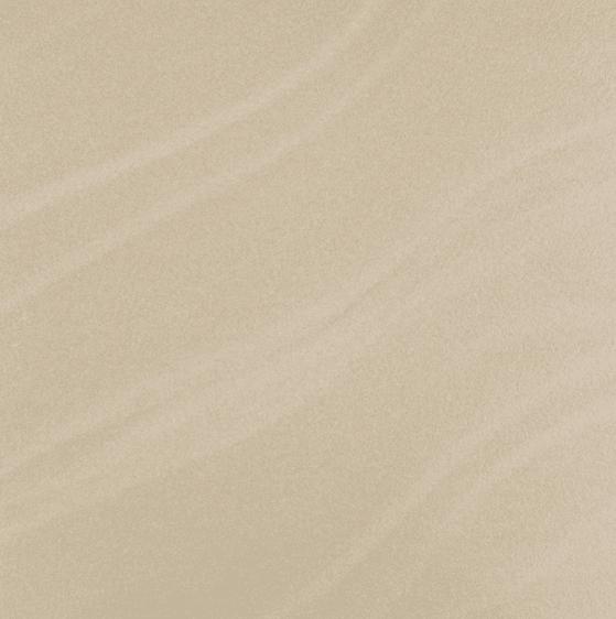 Gạch Pancera 60×60 806 Moka