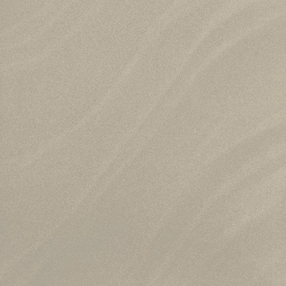 Gạch Pancera 60×60 808 Dark Gris