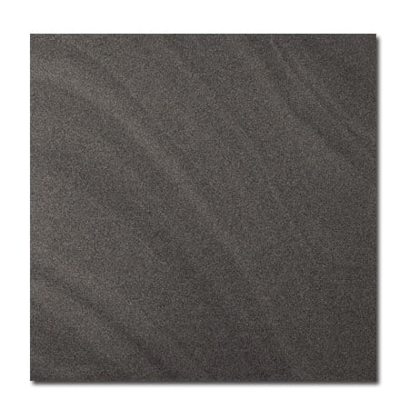 Gạch Pancera 60×60 809 Charcoal
