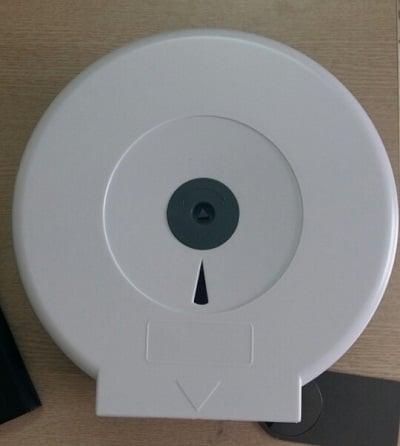 Hộp đựng giấy vệ sinh cuộn lớn ATH-501