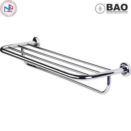 Thanh vắt khăn tầng BAO BN105
