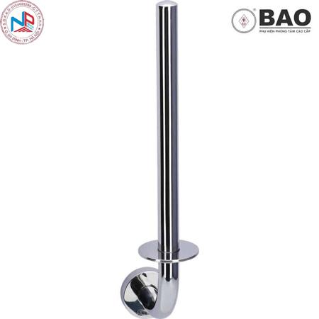 Hộp giấy vệ sinh BAO BN150
