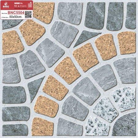 Gạch lát sàn BNC 50×50 BNC5504