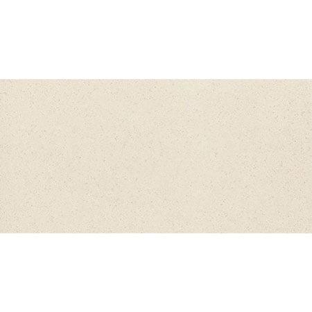 Gạch Pancera 30×60 DICG63102A Bone