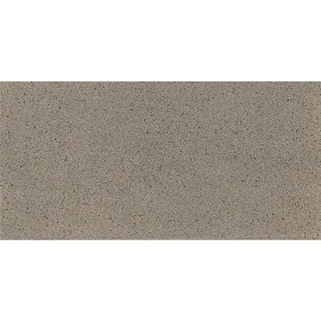 Gạch Pancera 30×60 DICG63105E Cement