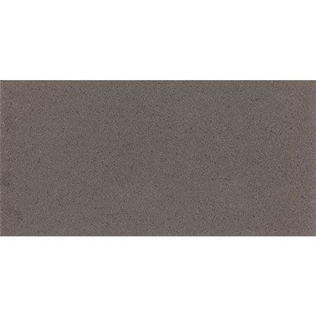 Gạch Pancera 30×60 DICG63105G Charcoal