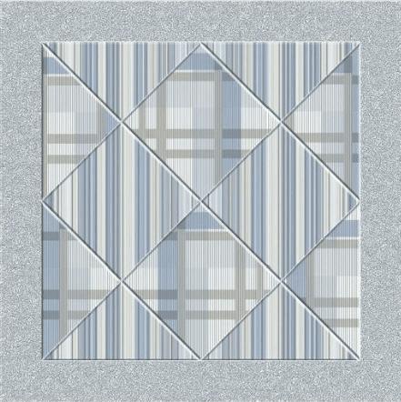 Gạch lát nền KISTO 30×30 5DK313