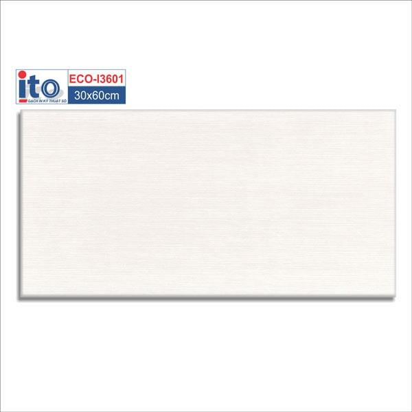 Gạch ốp ITO 30×60 ECO-I3601