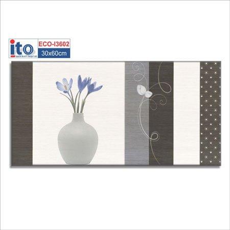 Gạch ốp ITO 30×60 ECO-I3602