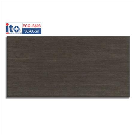 Gạch ốp ITO 30×60 ECO-I3603