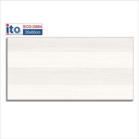 Gạch ốp ITO 30×60 ECO-I3604