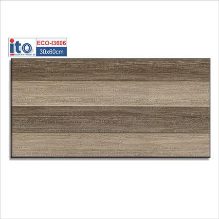 Gạch ốp ITO 30×60 ECO-I3606