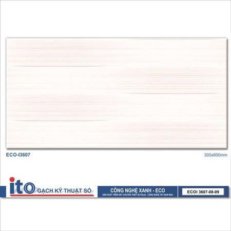 Gạch ốp ITO 30×60 ECO-I3607