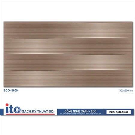 Gạch ốp ITO 30×60 ECO-I3609