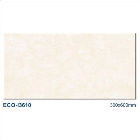 Gạch ốp ITO 30×60 ECO-I3610
