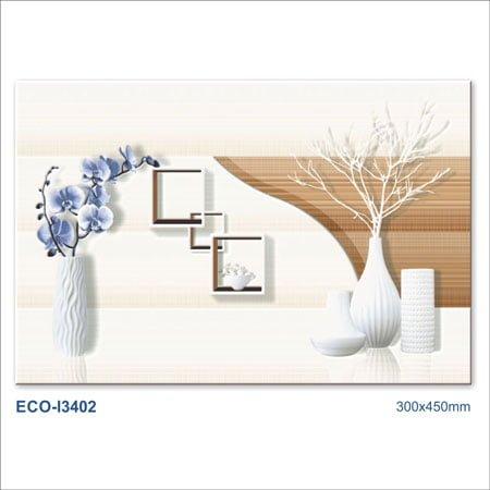Gạch ốp ITO 30×45 ECOI3402