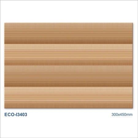 Gạch ốp ITO 30×45 ECOI3403