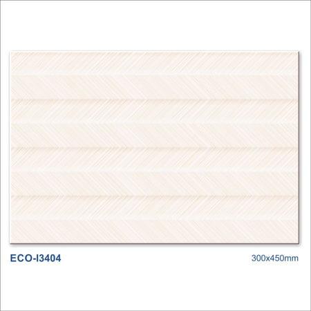 Gạch ốp ITO 30×45 ECOI3404