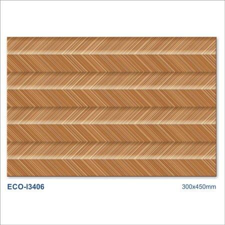 Gạch ốp ITO 30×45 ECOI3406