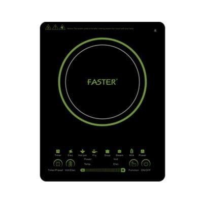 Bếp từ đơn Faster FS-188I
