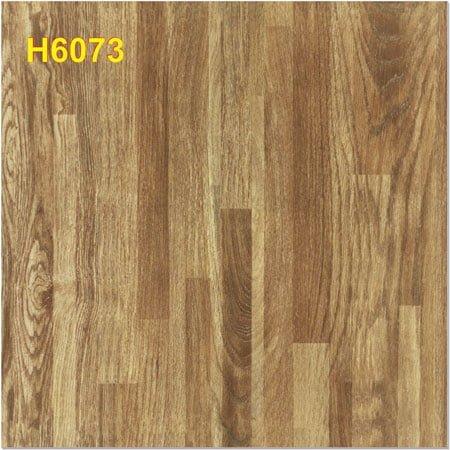 Gạch lát nền Hacera 60×60 H6073