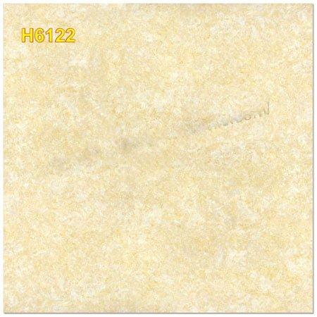 Gạch lát nền Hacera 60×60 H6122