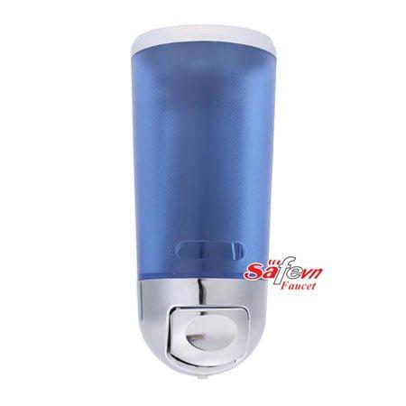 Hộp đựng nước rửa tay treo tường SafeVN 7106