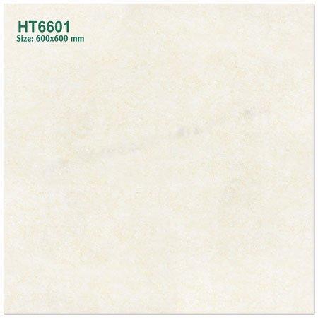Gạch lát nền Hương Tài 60×60 HT6601