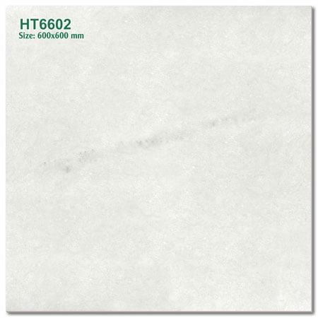 Gạch lát nền Hương Tài 60×60 HT6602