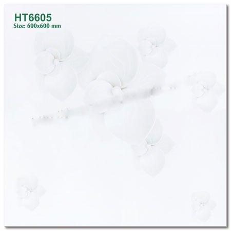 Gạch lát nền Hương Tài 60×60 HT6605