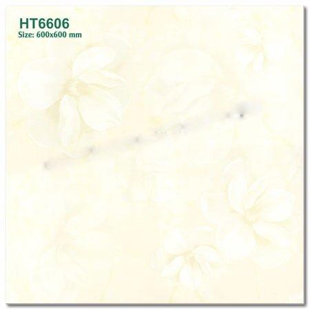 Gạch lát nền Hương Tài 60×60 HT6606