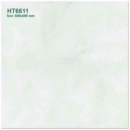 Gạch lát nền Hương Tài 60×60 HT6611