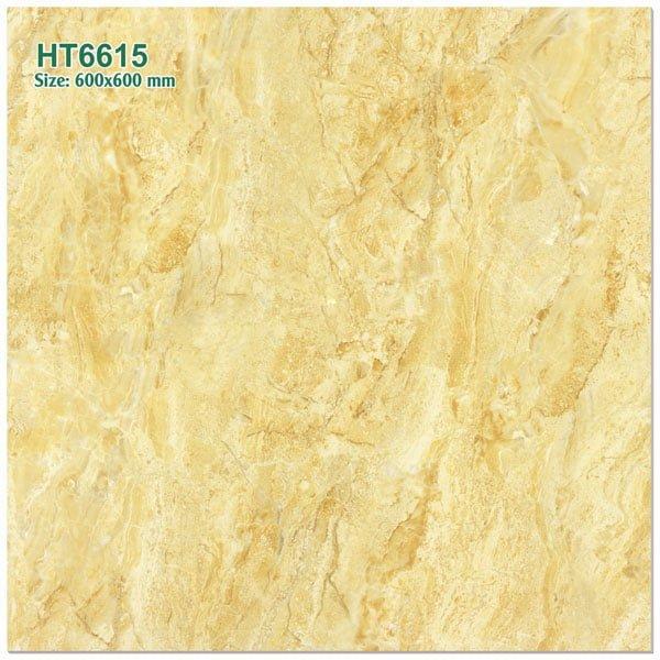 Gạch lát nền Hương Tài 60×60 HT6615