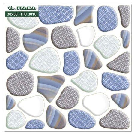 Gạch lát nền ITACA 30×30 ITC3010